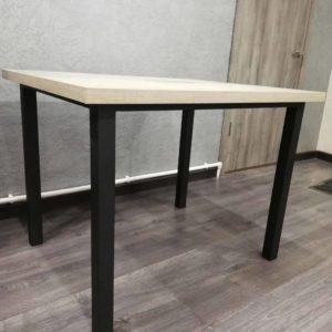 Обеденный стол «Barcelona»